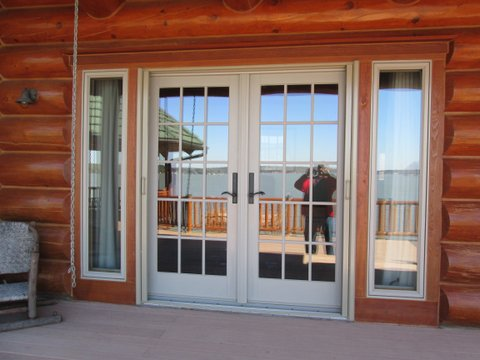 Image gallery professional series retracting for Phantom retractable screens price