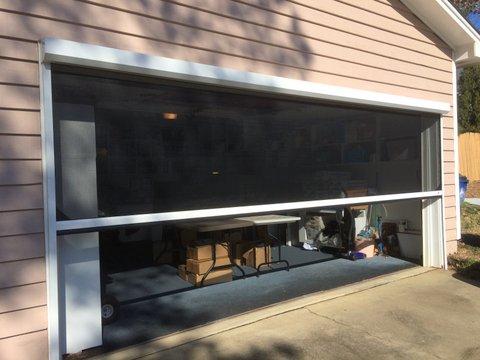 Garages (5)