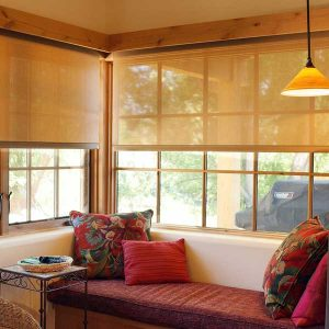 residential-solar-screen-shades